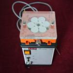 LKB 2115 Multiperpex pump