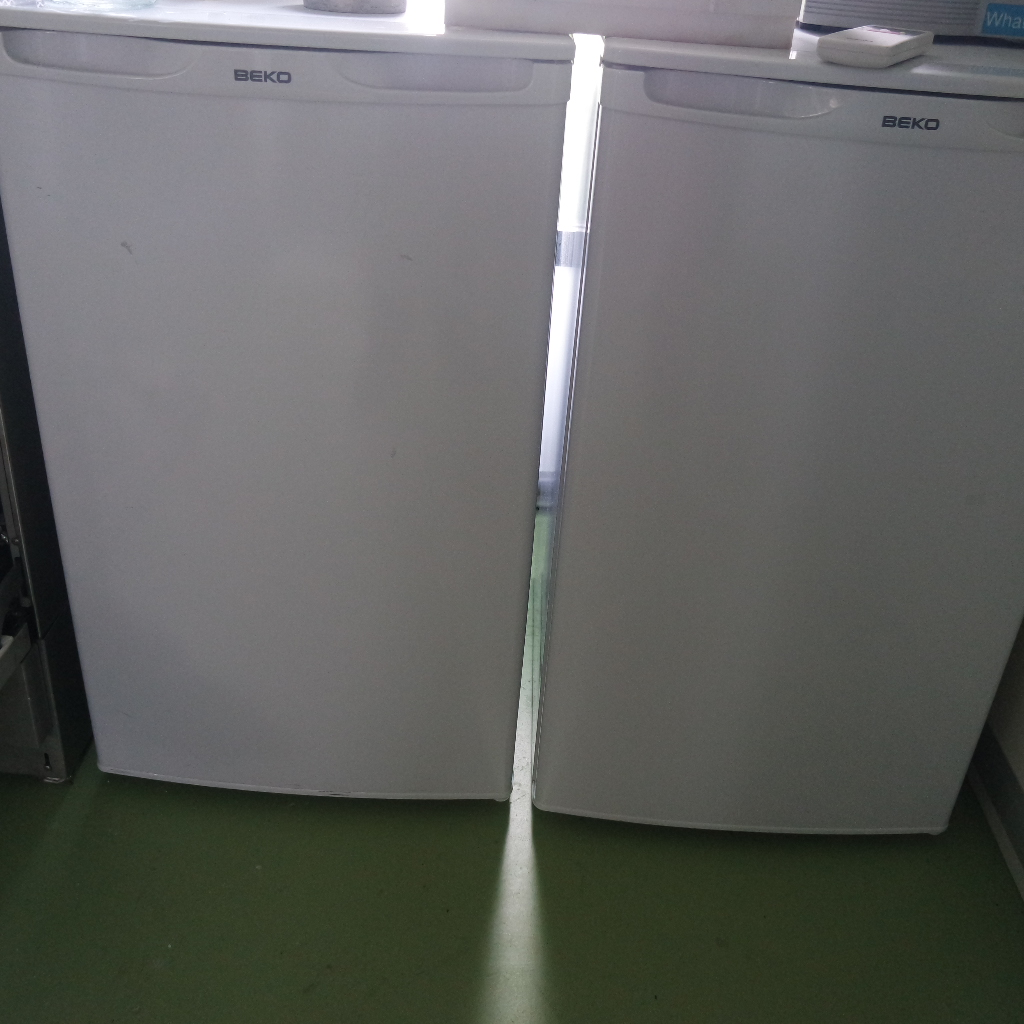 used beko rhd 1500 hca laboratory refrigerator s a le. Black Bedroom Furniture Sets. Home Design Ideas