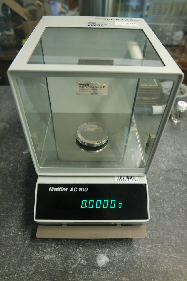 the use of analytical balance in High precision lab digital analytical electronic balance laboratory lab scale precision jewelry scales kitchen precision weighing electronic scales 001g calibrated & ready to use (5000g, 001g) 41 out of 5 stars 15.
