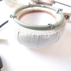 Te koop tweedehands verwarmingsmantel, Pilz G2 voor laboratoria