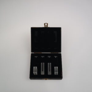 104-QS20mm