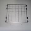 U 874/1 lower basket/open front