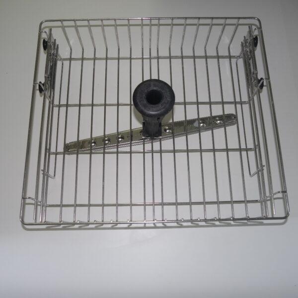 O 188/1 upper basket/carrier