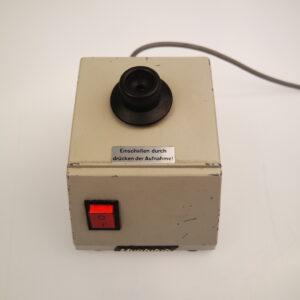 UsedHeidolph Vortex Mixer