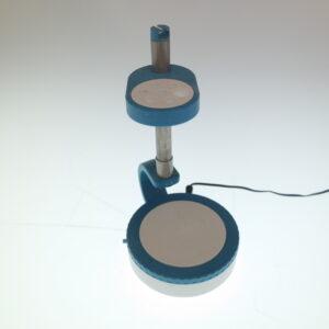 Used Radiometer Copenhagen SAM 7