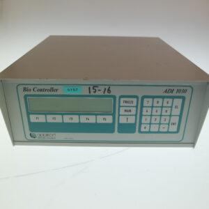 Used Bio Controller ADI 1030 S
