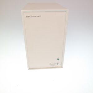 Tweedehands PC-Titration Plus, MAN-TECH, Interface Module