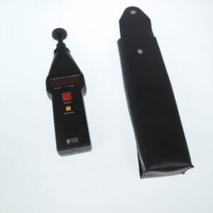 Used Tachometer