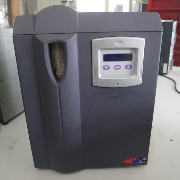Hydrogen Gas Generator Domnick Hunter 60H-MD