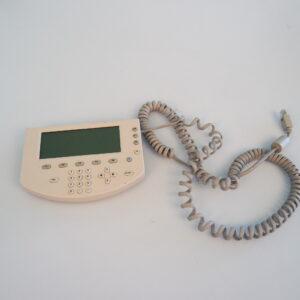 Tweedehands Agilent 1100 Control handheld module