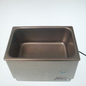 Used Engisonic Ultrasonic Cleaner