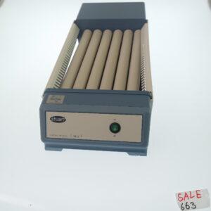 Used Stuart Rollermixer SRT6