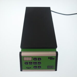 Used Labo Tech DHP 33 hotplate