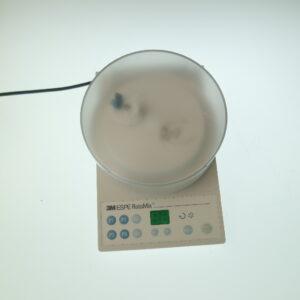 Used RotoMix 3M ESPE capsule shaker