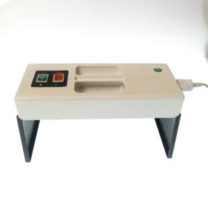 758 - Used Camag UV-Lamp