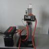 Used Divac 2.4L pomp met Drylab 2.4 KIT