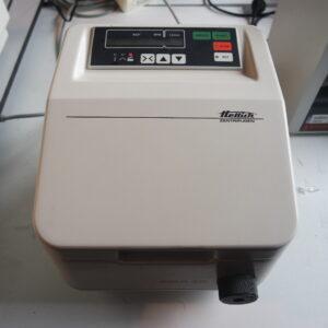 1081 - Used centrifuge, Hettich EBA 12
