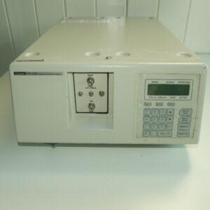 1170 - Jasco FP-1520 fluorescence detector