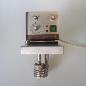 95- Used Julabo P/1, immersion circulator
