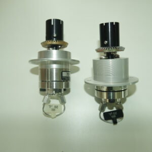 313- Spare parts Rheodyne valves