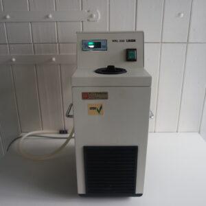 1202 - Used Lauda WKL 230 refrigerating circulator