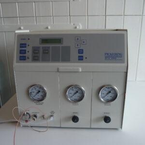 99- Spare parts Pickering pcx5200 post column derivatisator
