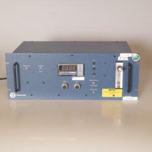 870- Interscan RM09 hydrogen peroxide gas analyzers