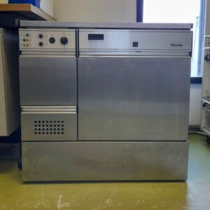 1301 - Used Miele laboratory washer disinfector G7735