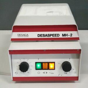 1313 - Used Desaga Desaspeed microcentrifuge