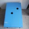 Sonation noise reduction box SSH35