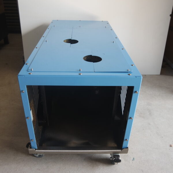 1324 - Used Sonation noise reduction box SSH11