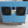 Sonation noise reduction box SSH11