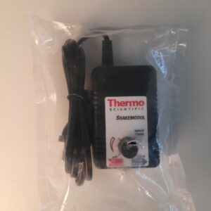 1327 - New Thermo Scientific Teleshake shake module