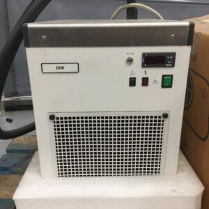 1352 - As new Thermo Scientific Immersion Cooler EK90