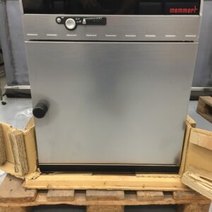1349 - As new Memmert Universal Oven UFB400