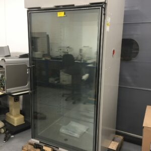 1354 - As new Thermo Scientific Environmental Chamber 3962