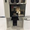 Used Beckman Coulter Counter Z1 S with control panel
