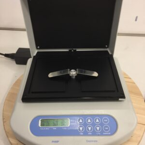 Used Grant-bio PHMP thermoshaker for microplates