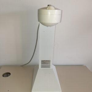 Used Cito Unguator B formulations mixer