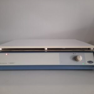 1464 - Used Stuart hot plate CB500