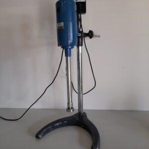 1456 - Used IKA Ultra Turrax T45