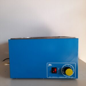 1473 - Tweedehands SBS instruments waterbad BT-3