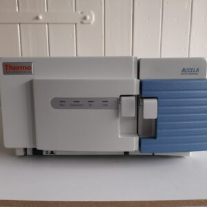 1475 - Als nieuwe Thermo Scientific Accela UV-VIS detector