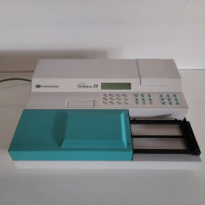 1483 - Used labsystems Multiskan 355 EX microplate reader