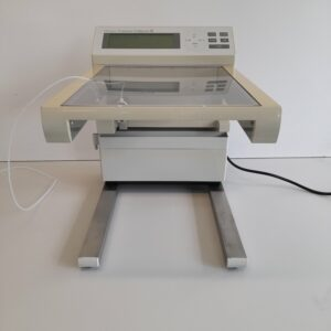 Used Waters Fraction Collector III
