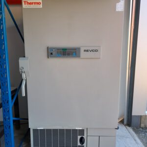 Used Thermo Revco Ultima II Ultra-Low Freezer