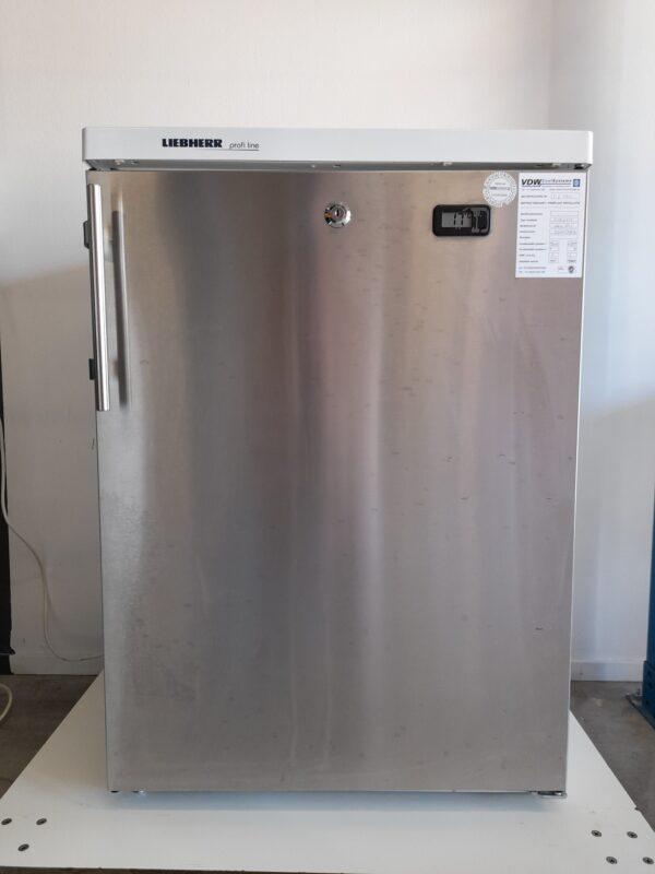 Used Liebherr Profi Line refrigerator
