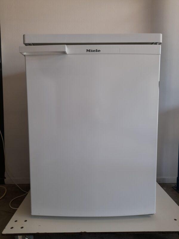 Used Miele refrigerator K12020 S-1