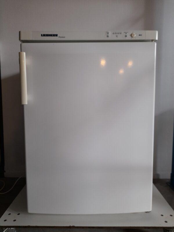 Used Liebherr Premium Freezer GS 1423