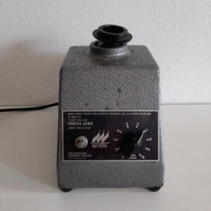 Used vortex mixer WINN Vortex-Genie